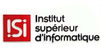 ISI International