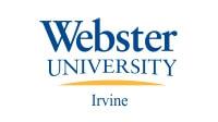 Webster Irvine