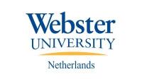 Webster Netherlands