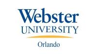 Webster Orlando