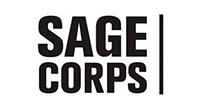 Sage Corps LLC