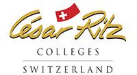 César Ritz Colleges Switzerland