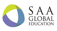 SAA Global Education