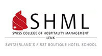 Swiss College of Hospitality Management Lenk (SHML)