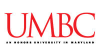 University of Maryland – Baltimore County